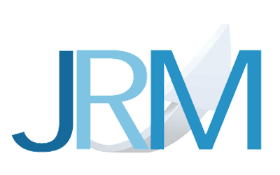 JRM Web Marketing